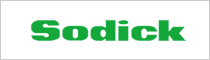 株式会社 ソディック