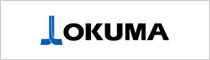 オ-クマ株式会社