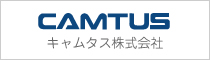 CAMTUS株式会社