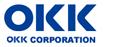 大阪機工株式会社